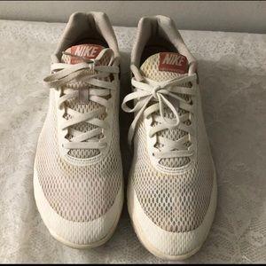 Nike Shoes - Nike Flex Experience RN6 Sneakers